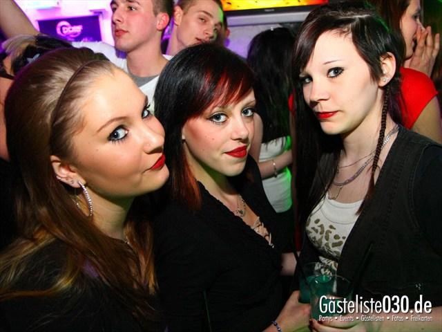 https://www.gaesteliste030.de/Partyfoto #160 Q-Dorf Berlin vom 03.03.2012