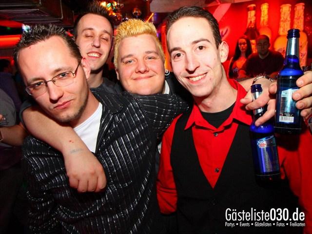 https://www.gaesteliste030.de/Partyfoto #186 Q-Dorf Berlin vom 31.03.2012