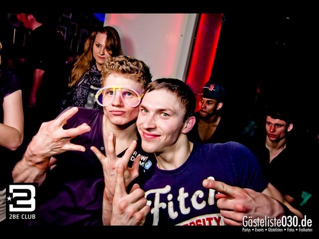 https://www.gaesteliste030.de/Partyfoto #159 2BE Club Berlin vom 25.02.2012