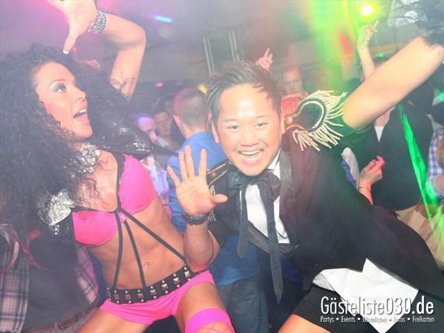 https://www.gaesteliste030.de/Partyfoto #6 Maxxim Berlin vom 22.12.2011
