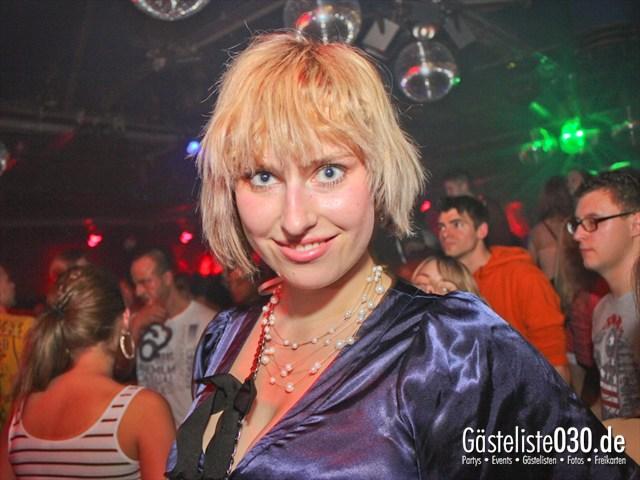 https://www.gaesteliste030.de/Partyfoto #160 Soda Berlin vom 31.03.2012