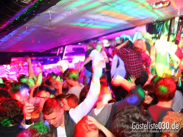 https://www.gaesteliste030.de/Partyfoto #54 Q-Dorf Berlin vom 21.12.2011