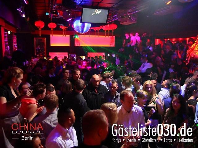 https://www.gaesteliste030.de/Partyfoto #101 China Lounge Berlin vom 31.12.2011