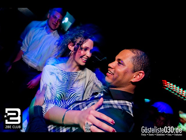https://www.gaesteliste030.de/Partyfoto #112 2BE Club Berlin vom 25.12.2011