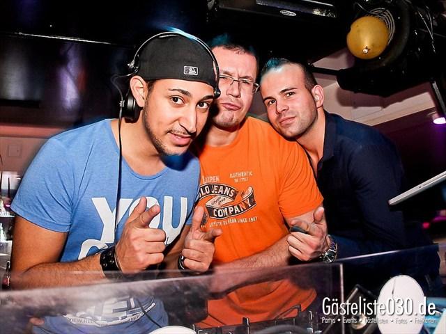 https://www.gaesteliste030.de/Partyfoto #13 Maxxim Berlin vom 25.02.2012
