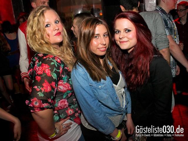 https://www.gaesteliste030.de/Partyfoto #114 Fritzclub Berlin vom 17.05.2012