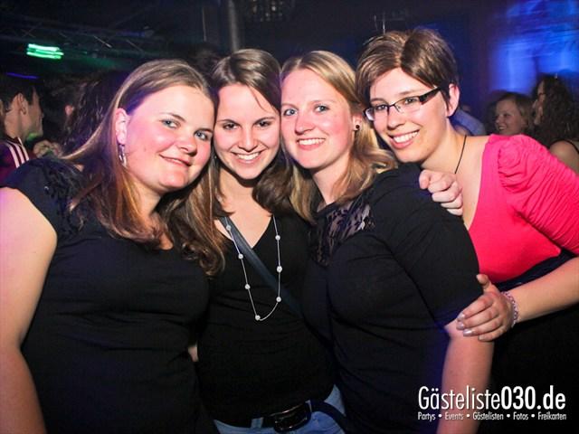 https://www.gaesteliste030.de/Partyfoto #60 Soda Berlin vom 30.03.2012