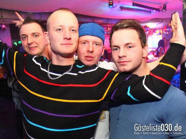 https://www.gaesteliste030.de/Partyfoto #77 Q-Dorf Berlin vom 14.12.2011