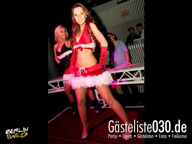 https://www.gaesteliste030.de/Partyfoto #7 E4 Berlin vom 24.12.2011