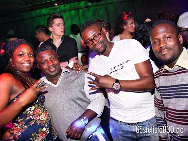 https://www.gaesteliste030.de/Partyfoto #56 Club R8 Berlin vom 10.03.2012