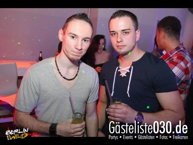 https://www.gaesteliste030.de/Partyfoto #90 E4 Berlin vom 03.03.2012