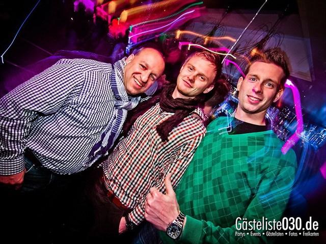 https://www.gaesteliste030.de/Partyfoto #39 Maxxim Berlin vom 09.03.2012