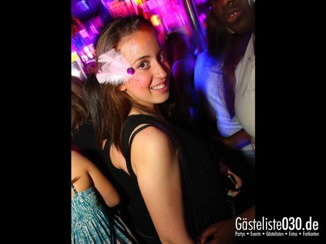 https://www.gaesteliste030.de/Partyfoto #140 Q-Dorf Berlin vom 04.05.2012