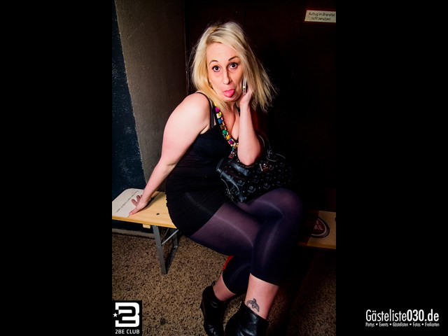https://www.gaesteliste030.de/Partyfoto #116 2BE Club Berlin vom 14.04.2012