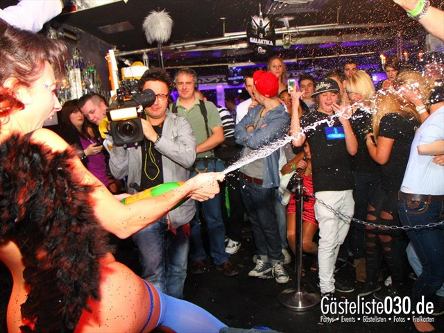 https://www.gaesteliste030.de/Partyfoto #134 Q-Dorf Berlin vom 07.01.2012