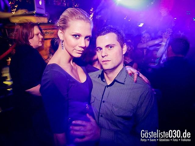 https://www.gaesteliste030.de/Partyfoto #28 Adagio Berlin vom 10.12.2011
