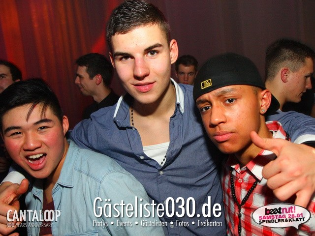 https://www.gaesteliste030.de/Partyfoto #68 Spindler & Klatt Berlin vom 26.12.2011