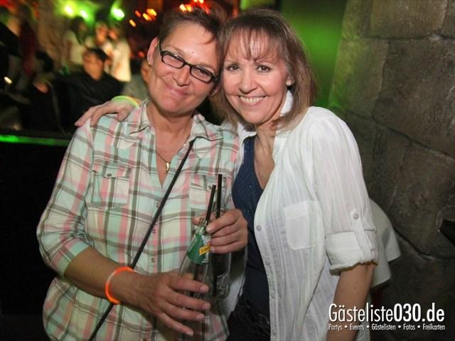 https://www.gaesteliste030.de/Partyfoto #89 Adagio Berlin vom 28.04.2012