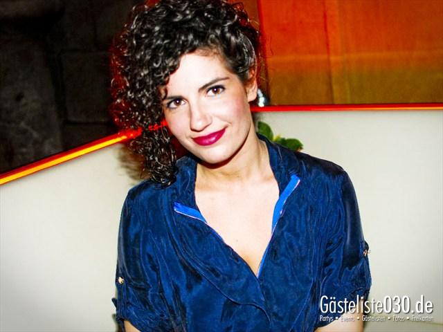 https://www.gaesteliste030.de/Partyfoto #54 Adagio Berlin vom 06.04.2012