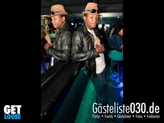 https://www.gaesteliste030.de/Partyfoto #42 Club R8 Berlin vom 27.04.2012