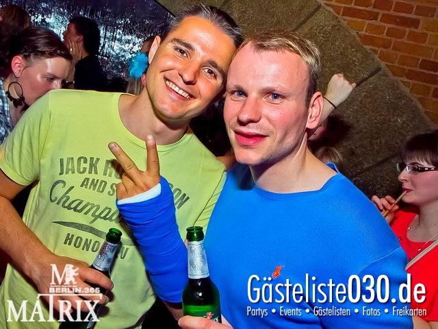 https://www.gaesteliste030.de/Partyfoto #117 Matrix Berlin vom 25.04.2012