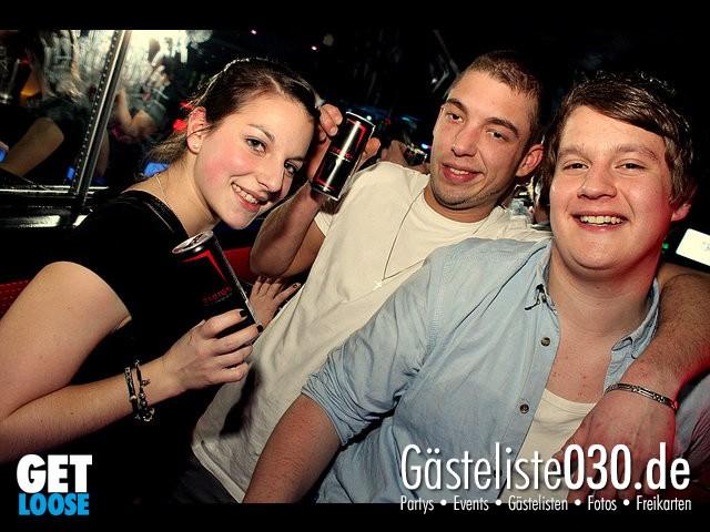 https://www.gaesteliste030.de/Partyfoto #128 Club R8 Berlin vom 23.03.2012