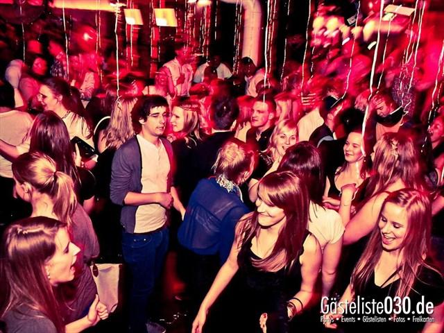 https://www.gaesteliste030.de/Partyfoto #15 Maxxim Berlin vom 24.02.2012