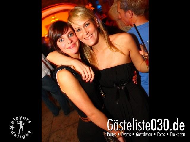 https://www.gaesteliste030.de/Partyfoto #27 Adagio Berlin vom 25.12.2011
