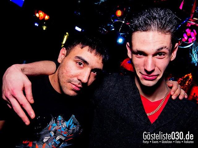 https://www.gaesteliste030.de/Partyfoto #33 Q-Dorf Berlin vom 20.12.2011