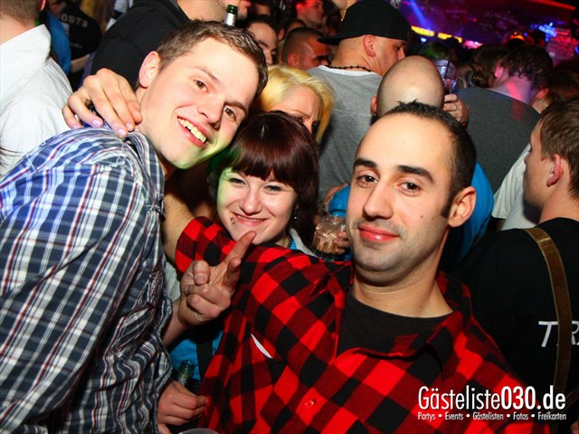 https://www.gaesteliste030.de/Partyfoto #170 Q-Dorf Berlin vom 21.01.2012