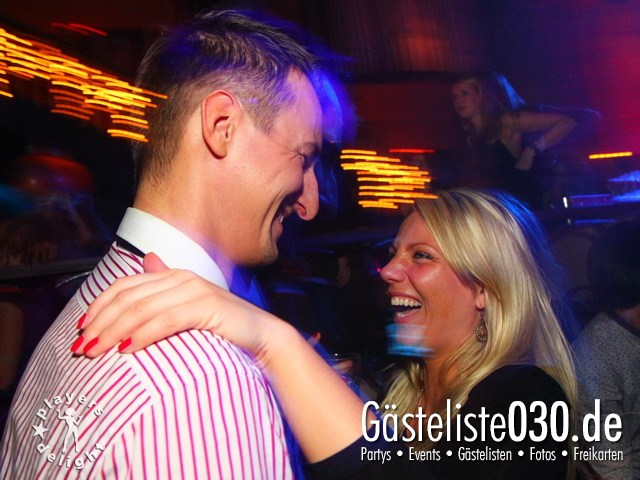 https://www.gaesteliste030.de/Partyfoto #77 Adagio Berlin vom 25.12.2011
