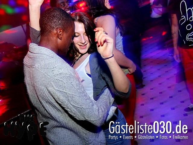 https://www.gaesteliste030.de/Partyfoto #43 Club R8 Berlin vom 21.01.2012