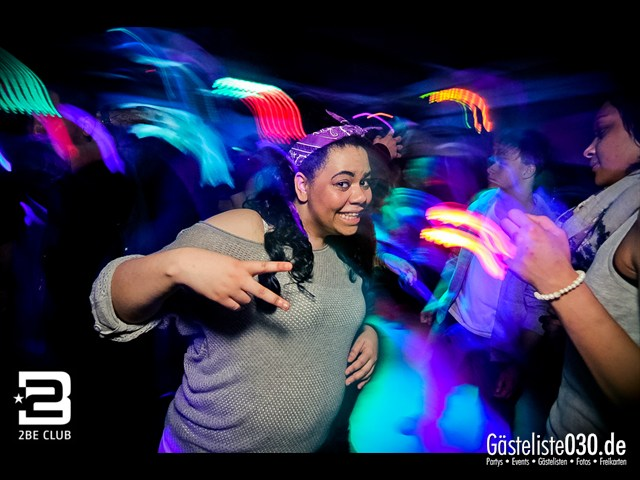 https://www.gaesteliste030.de/Partyfoto #87 2BE Club Berlin vom 14.01.2012
