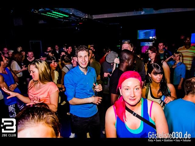 https://www.gaesteliste030.de/Partyfoto #23 2BE Club Berlin vom 04.05.2012