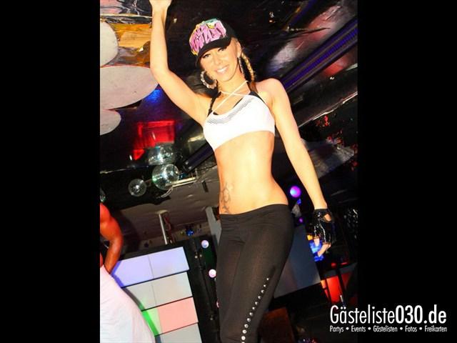 https://www.gaesteliste030.de/Partyfoto #15 Q-Dorf Berlin vom 15.05.2012