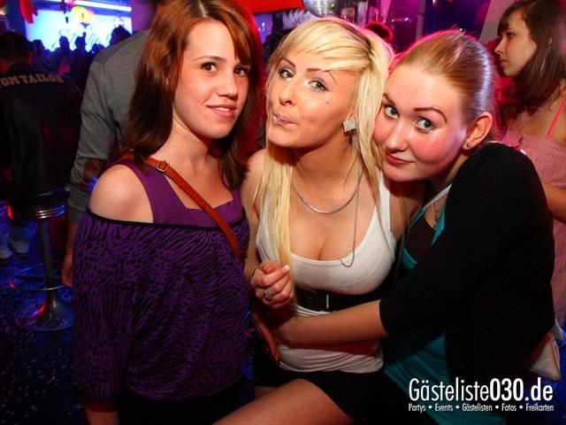 https://www.gaesteliste030.de/Partyfoto #22 Q-Dorf Berlin vom 05.05.2012