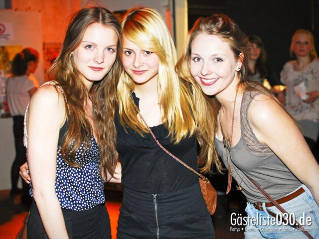 https://www.gaesteliste030.de/Partyfoto #8 Fritzclub Berlin vom 04.04.2012