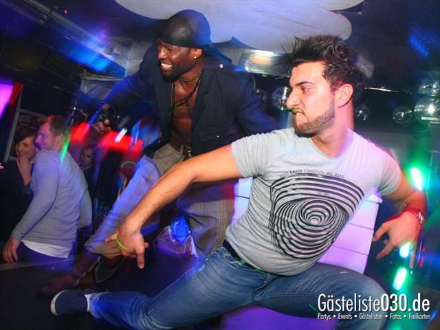 https://www.gaesteliste030.de/Partyfoto #11 Q-Dorf Berlin vom 08.05.2012