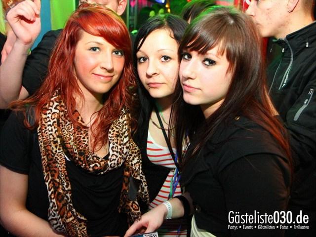https://www.gaesteliste030.de/Partyfoto #27 Q-Dorf Berlin vom 11.02.2012