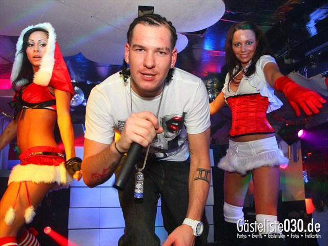 https://www.gaesteliste030.de/Partyfoto #64 Q-Dorf Berlin vom 23.12.2011