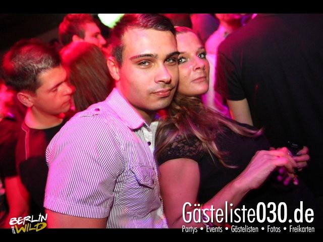 https://www.gaesteliste030.de/Partyfoto #76 E4 Berlin vom 07.04.2012