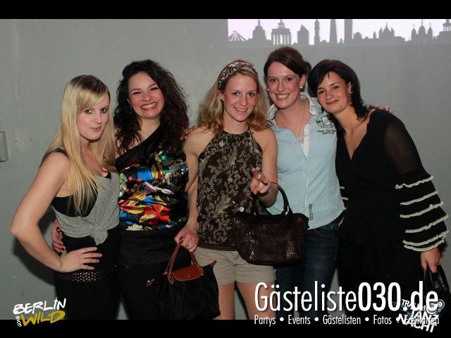 https://www.gaesteliste030.de/Partyfoto #43 E4 Berlin vom 11.02.2012