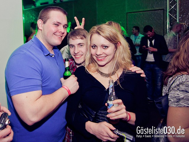 https://www.gaesteliste030.de/Partyfoto #83 Spreespeicher Berlin vom 31.12.2011