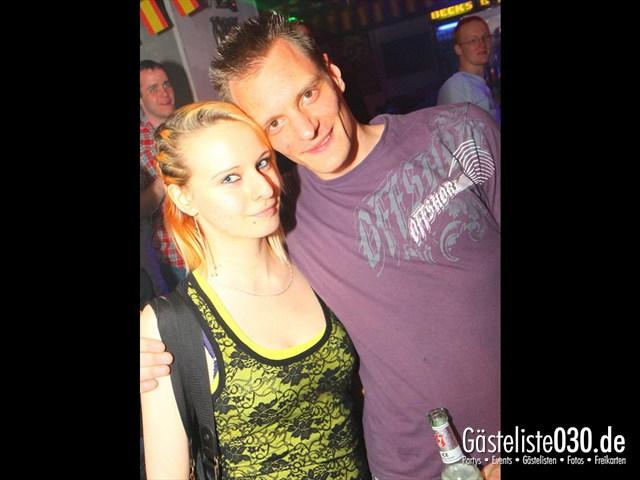 https://www.gaesteliste030.de/Partyfoto #42 Q-Dorf Berlin vom 08.04.2012