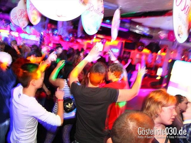 https://www.gaesteliste030.de/Partyfoto #95 Q-Dorf Berlin vom 13.01.2012