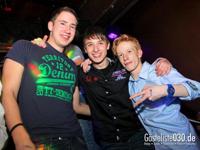 https://www.gaesteliste030.de/Partyfoto #123 Soda Berlin vom 30.03.2012