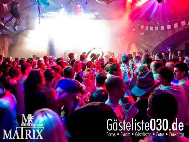 https://www.gaesteliste030.de/Partyfoto #126 Matrix Berlin vom 07.04.2012