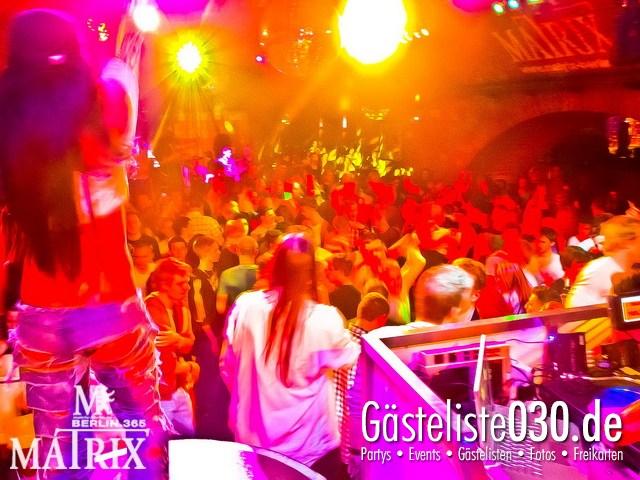 https://www.gaesteliste030.de/Partyfoto #46 Matrix Berlin vom 23.03.2012