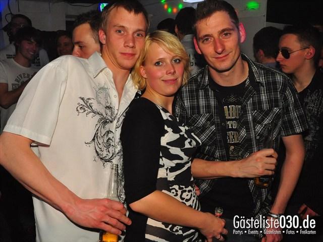 https://www.gaesteliste030.de/Partyfoto #129 Q-Dorf Berlin vom 13.04.2012