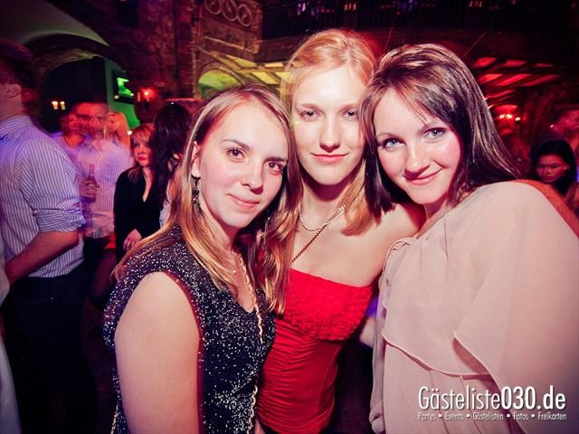 https://www.gaesteliste030.de/Partyfoto #58 Adagio Berlin vom 30.03.2012